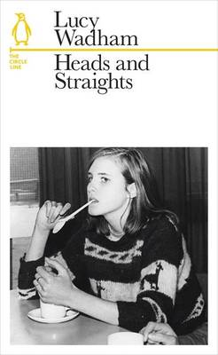Heads and Straights (BOK)