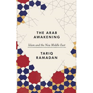 The Arab Awakening: Islam and the New Middle East (BOK)
