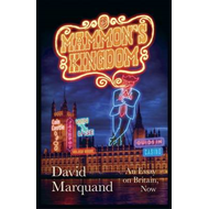 Mammon's Kingdom (BOK)