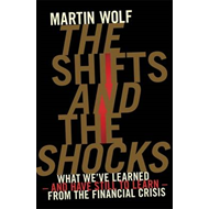 Shifts and the Shocks (BOK)
