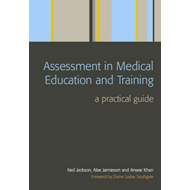 Assessment in Medical Education and Training (BOK)