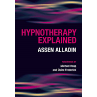 Hypnotherapy Explained (BOK)