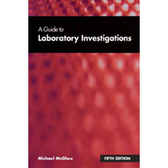 Guide to Laboratory Investigations (BOK)