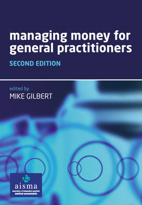 Managing Money for General Practitioners (BOK)