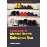 Responding in Mental Health-Substance Use (BOK)