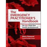 Emergency Practitioner's Handbook (BOK)