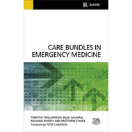 Care Bundles in Emergency Medicine (BOK)