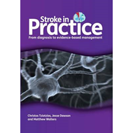 Stroke in Practice: From Diagnosis to Evidence-Based Management (BOK)