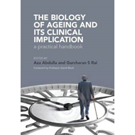 Biology of Ageing (BOK)