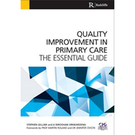 Quality Improvement in Primary Care (BOK)