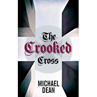 The Crooked Cross (BOK)