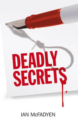 Deadly Secrets (BOK)