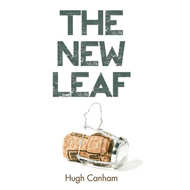 The New Leaf (BOK)