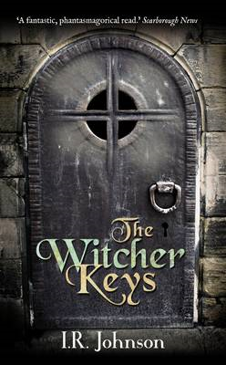 Witcher Keys (BOK)