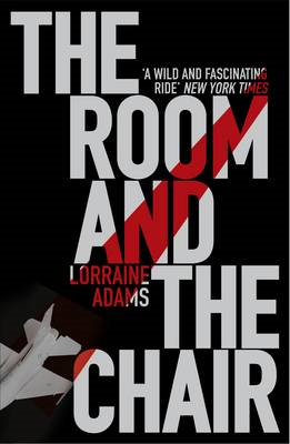 Room and the Chair (BOK)