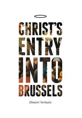 Christ's Entry into Brussels (BOK)