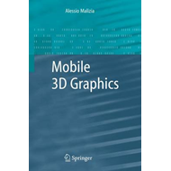 Mobile 3d Graphics (BOK)