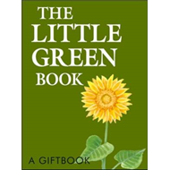 Little Green Book (BOK)