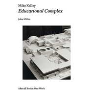 Produktbilde for Mike Kelley (BOK)