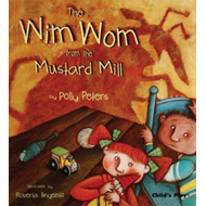 The Wim Wom from the Mustard Mill (BOK)
