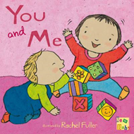 You and Me! (BOK)