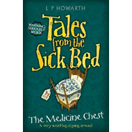 Tales from a Sick Bed: Medicine Chest (BOK)