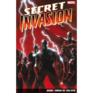Secret Invasion (BOK)