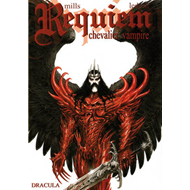 Requiem Vampire Knight Vol. 2 (BOK)