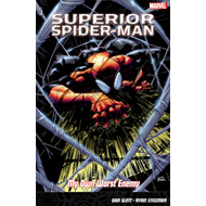 Superior Spider-Man (BOK)