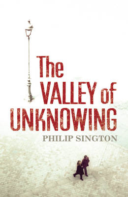 The Valley of Unknowing (BOK)