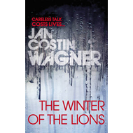 The Winter of the Lions (BOK)