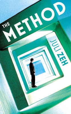 The Method (BOK)