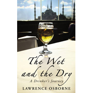 The Wet and the Dry (BOK)