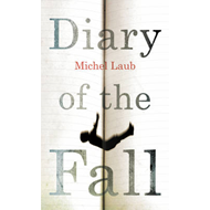 Diary of the Fall (BOK)