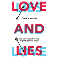 Love and Lies (BOK)