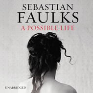 A Possible Life (BOK)