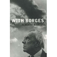 With Borges (BOK)