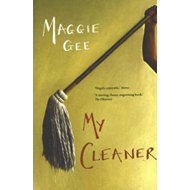 My Cleaner (BOK)