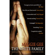 The White Family (BOK)