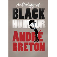 Anthology of Black Humour (BOK)