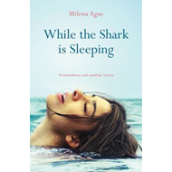 While the Shark is Sleeping (BOK)