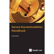 Secure Accommodation (BOK)