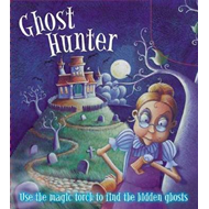 Ghost Hunter (BOK)
