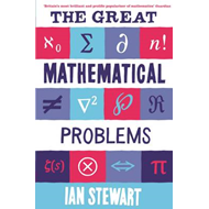 Great Mathematical Problems (BOK)