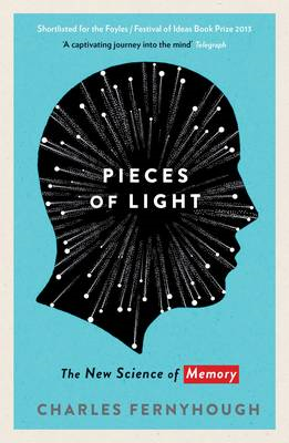 Pieces of Light (BOK)