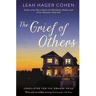 The Grief of Others (BOK)