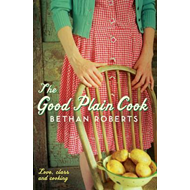 The Good Plain Cook (BOK)
