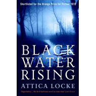 Black Water Rising (BOK)