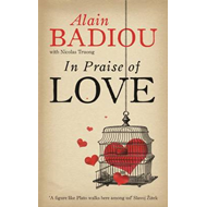 In Praise Of Love (BOK)