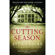 Cutting Season (BOK)